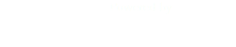 Powered by Network-Value, Inc.